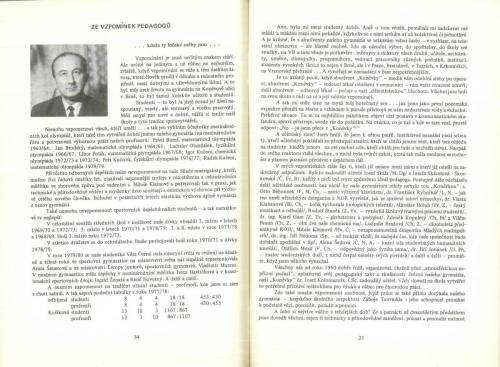 roc85-86 34