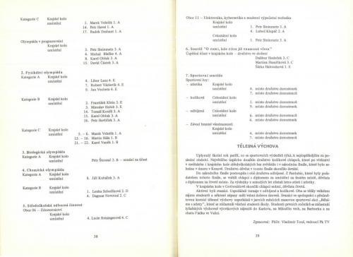 roc85-86 38