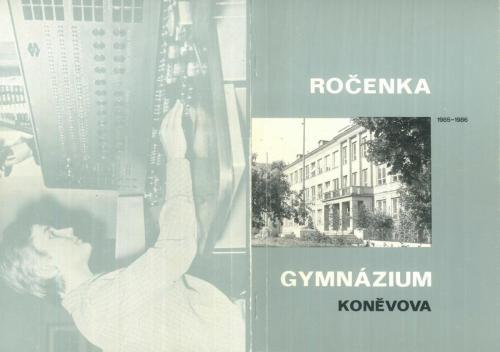 roc85-86 obalka