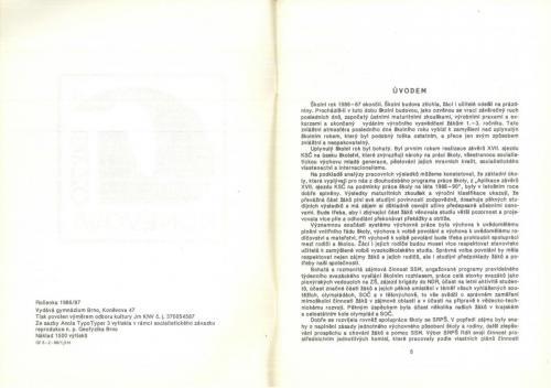 roc86-87 04