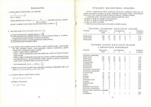 roc86-87 30