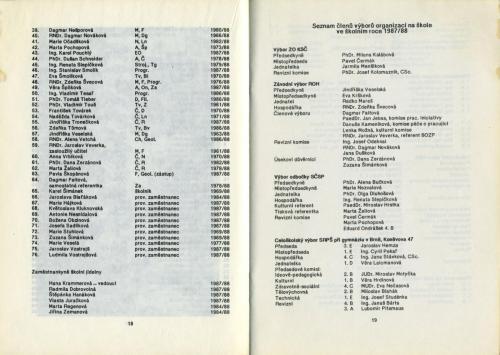 roc87-88 str18-19