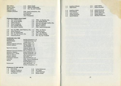 roc87-88 str20-21