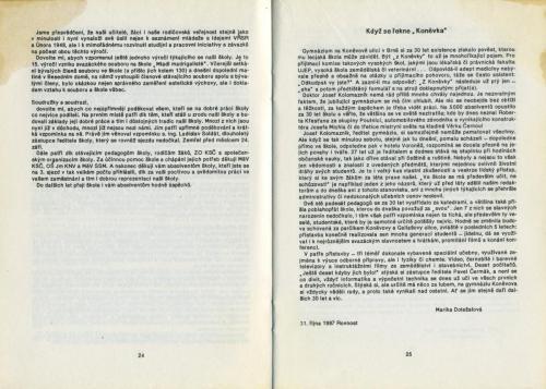 roc87-88 str24-25