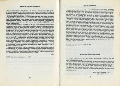 roc87-88 str26-27