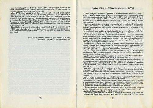 roc87-88 str30-31