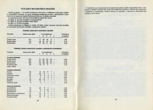 roc87-88 str38-39