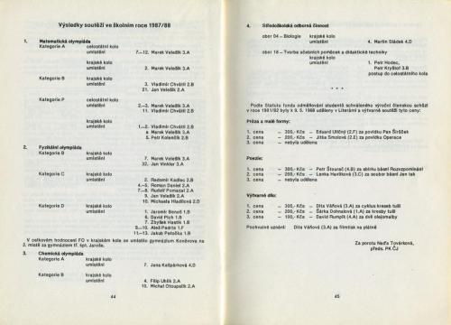 roc87-88 str44-45