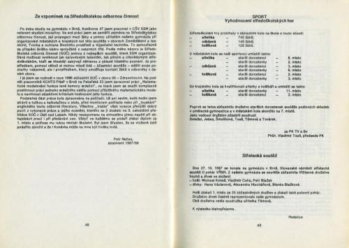 roc87-88 str48-49