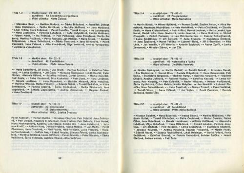roc87-88 str52-53