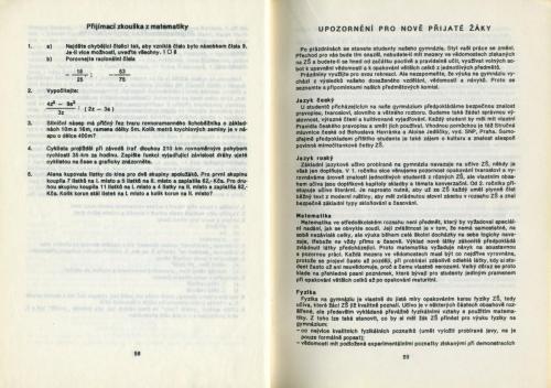 roc87-88 str58-59