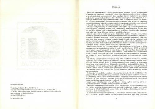 roc88-89 06