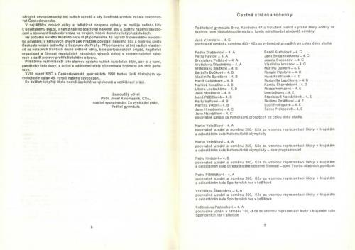 roc88-89 08