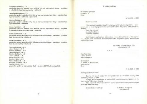 roc88-89 10