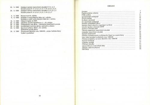 roc88-89 58