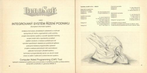 roc90-91 20