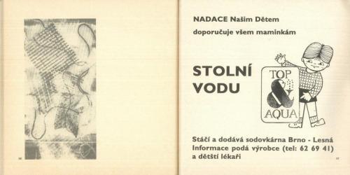 roc90-91 56