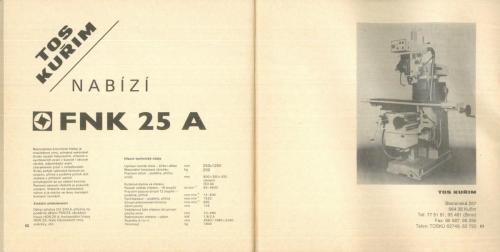roc90-91 62