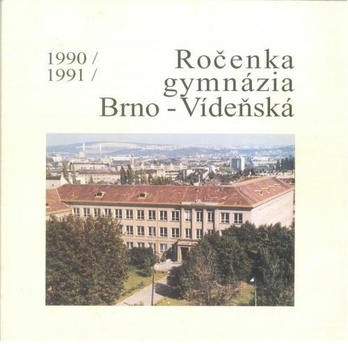roc90-91obalka