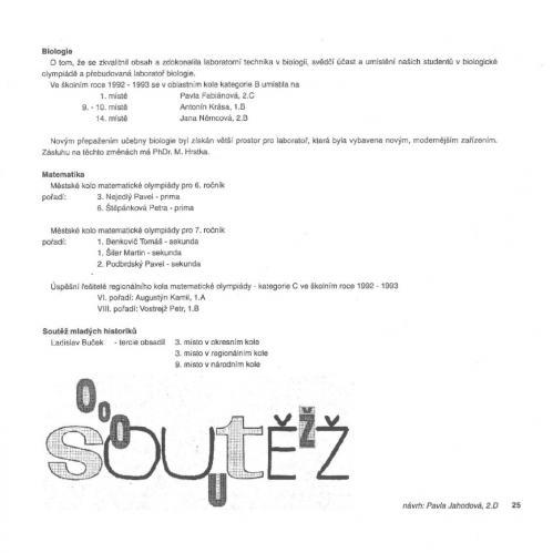roc92-93 str25