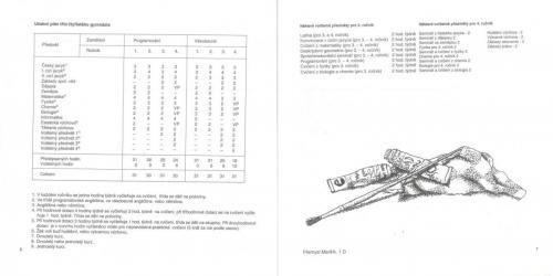 roc93-94 06
