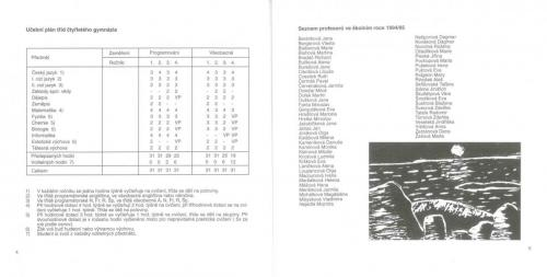 roc94-95 04