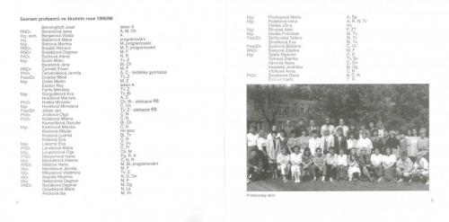 roc95-96 04