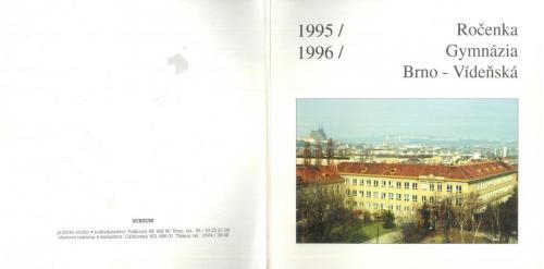 roc95-96 obalka