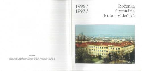 roc96-97 obalka