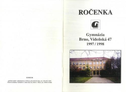 roc97-98 obalka