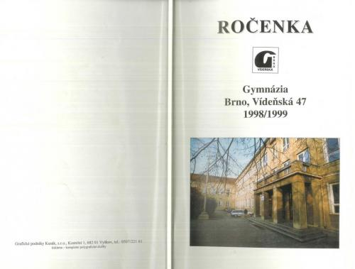 roc98-99 obalka