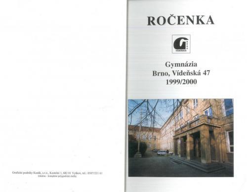 roc99-00 obalka