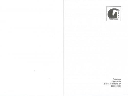 roc 2000-2001 00