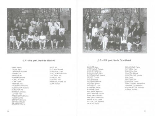 roc 2000-2001 50