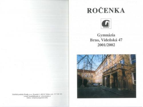 roc 2001-2002 obalka