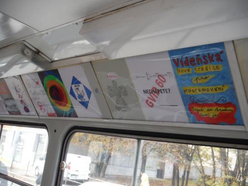 tramvaj 05